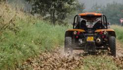 bugracer-herfstblad-e1418739558276