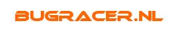 bugracer logo 250pix
