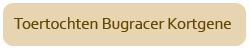 keuzeknop toertochten bugracer kortgene