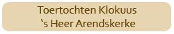 keuzeknop toertochten klokus s heer arendskerke
