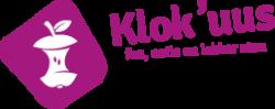 logo klokuus